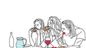 Comment t'y retrouver dans les tendances alimentaires du moment