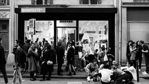 9 questions avec Maud de Manifeste011