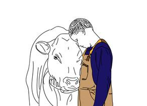 La viande responsable : mythe ou réalité ?