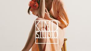 9 questions avec Linda de Kind Studio