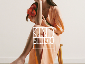 9 questions avec Linda de Kind Studio