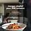 Thumbnail: Manger végétal pour 30€ par semaine