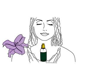 Le green washing : les pièges de l'industrie cosmétique