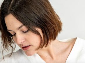 9 questions avec Heide Baumann d'Aatise