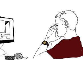 Internet : neutralité et biais qui nous rendent idiots ?
