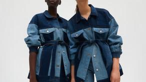 La marque Monki est-elle une alternative green entre la fast-fashion et la mode éthique ?
