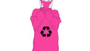 9 idées d'upcycling pour donner une seconde vie à tes déchets