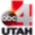 The Honey Stop featured on abc channel 4 Made 4 Utah.