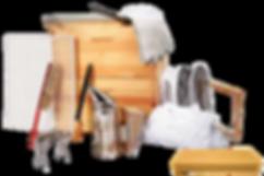 beekeeping-equipment.png