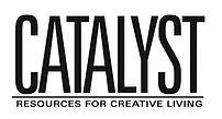 catalyst-logo-resources-tagline.jpg