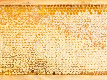 N x .0022 = Honey in the Bank
