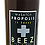 Thumbnail: Wasatch Propolis in Honey