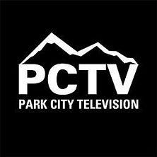 PCTV.jpg