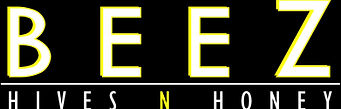 Beez Hive N Honey logo