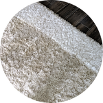 Bakersfield Carpet Cleaning