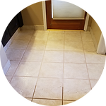 Bakersfield Tile and Grout Cleanin