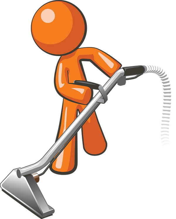 orange carpet cleaner.png