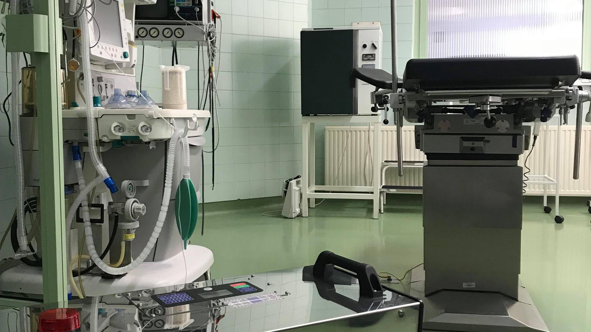 Operating room 2.jpg