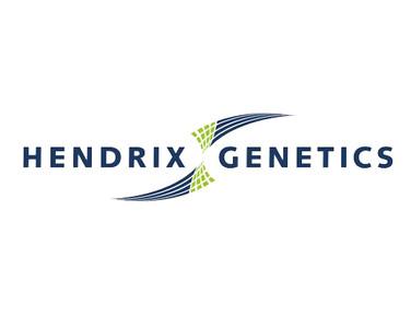 Hendrix Genetics