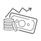 icons8-profit-500.png