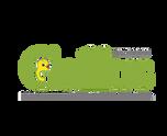 gallus-logo.png