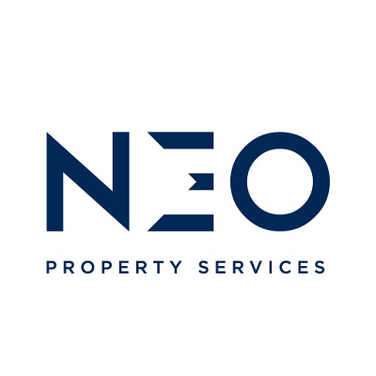 NEO Property Services