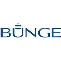 bunge_logo_hatter.jpg