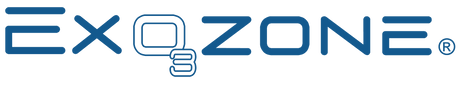 ExOzone_blue_logo.png