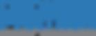 ozonepartner_logo_vector_color.png