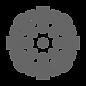 icons8-coronavirus-500.png