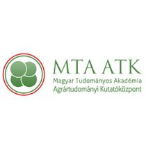 MTA ATK