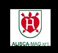 Alisca-Mag