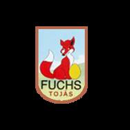 Fusch Tojás