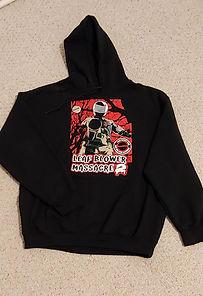 Sweatshirt Front.jpg