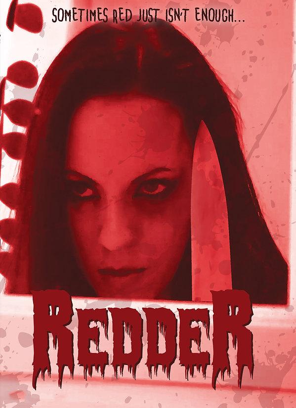 Redder-OnScreenPoster.jpg