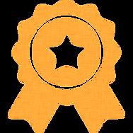 premium-badge (1).png