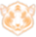 Logo -alt 1.png