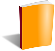 blank-book-Gold.png