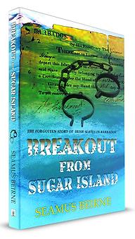 Sugar Island 3D cover_sm.png