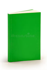 GreenBkCover_vertical.jpg