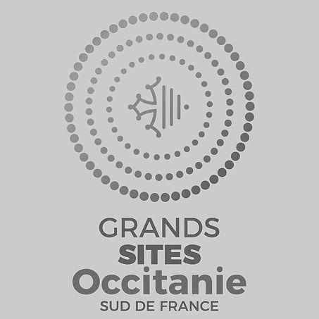 Grands sites Occitanie.jpg