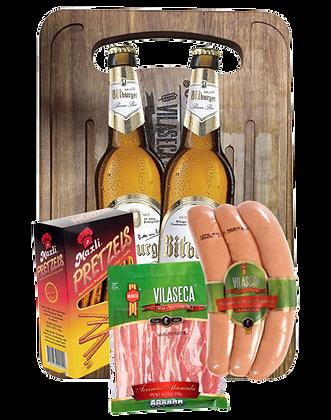 """Kit Tabla """"Oktoberfest"""""""
