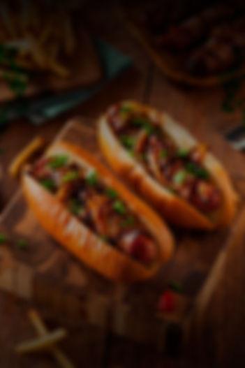 Hotdog-web_edited.jpg