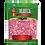 Thumbnail: Carne Molida para Hamburguesa