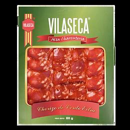 Chorizo Extra