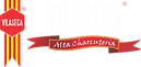 Logo Vilaseca Fondo Blanco LB (V-2013).p