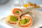 Wraps-Jamon-Pavo-web.jpg