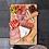 "Thumbnail: Kit Tabla ""Capricho con Brie"""