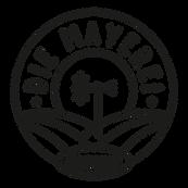 DieMayerei_Logo_1200x1200px.png