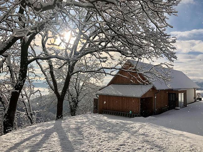 Schnee Haus.jpg